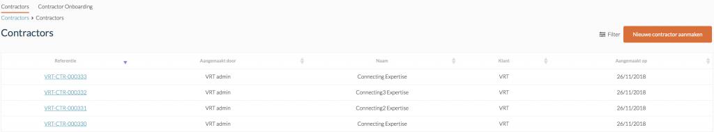 ContractModul_Afbeelding2.1_overviewContractor