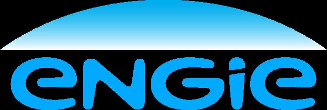 Succesverhaal van ENGIE