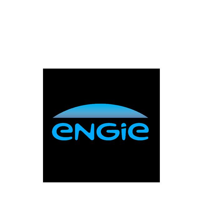 Contingent Workforce ENGIE